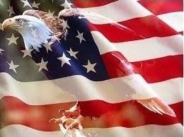 american-eagle-flag.jpg